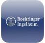 App - Boehringer Ingelheim Corporation